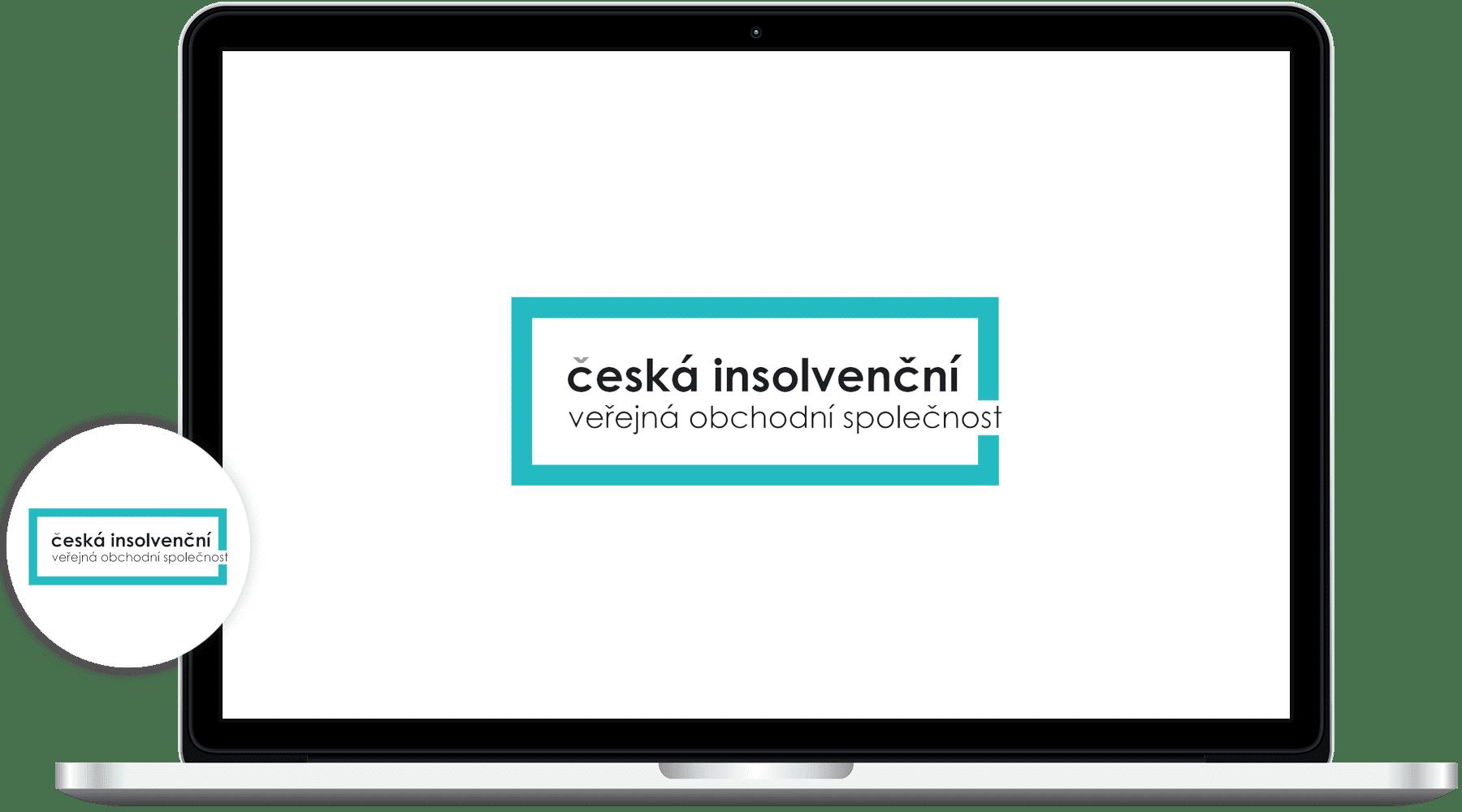 Klientská zóna Česká insolvenční v.o.s.