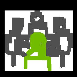 Marketing pro firmy – delegace prací