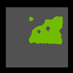 Marketing pro firmy – majitelské zadání