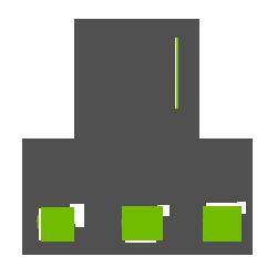 Profesionální webhosting