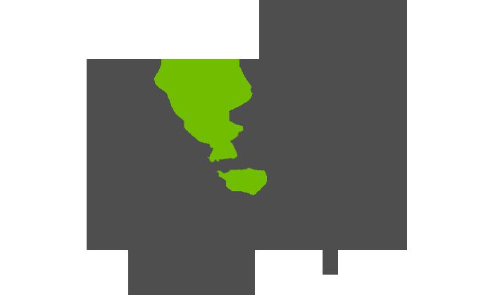 Obchodník ve Weboně